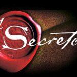 el secreto que es y como hacerlo funcionar para ti