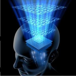 el poder de la mente