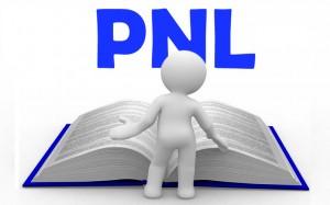 Enciclopedia de la PNL