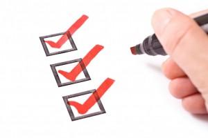 Secretos perdidos para lograr tus metas Parte 1
