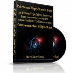Se Viene el Nuevo Sistema Patrones Hipnóticos 360