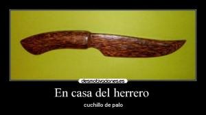 cuchillodepalo