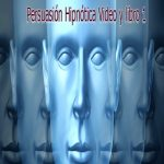 Persuasion Hipnotica