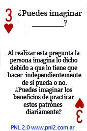 3-de-corazones