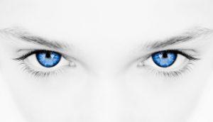 Los 7 pasos necesarios para usar lenguaje hipnotico