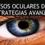 Accesos Oculares PNL